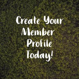 imnew_memberprofile